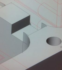 cad-pic1
